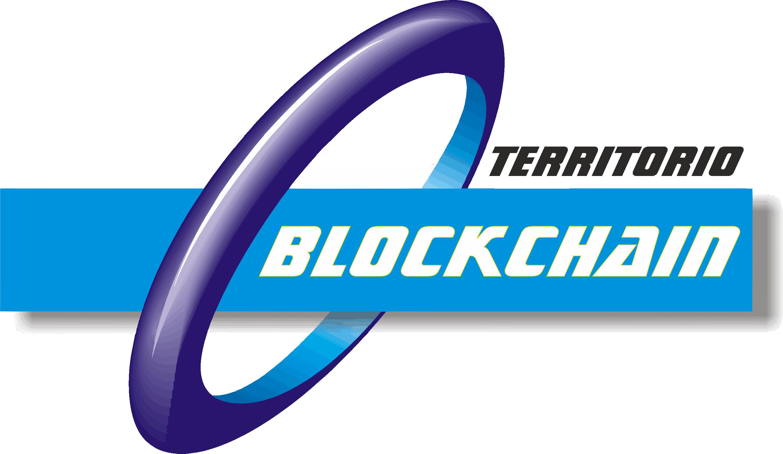 Territorio Blockchain